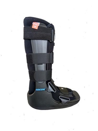 High Air Ankle Walker