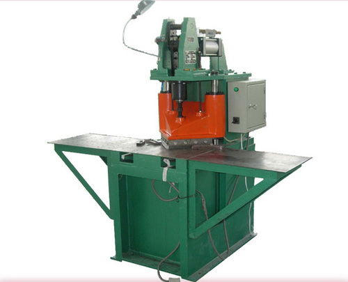 Transformer Lamination V Notching Machines (Secondary Material) in  Cangzhou Industrial Zone