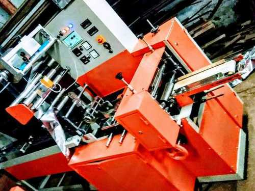 Automatic Soap Packaging Machines in  Waliv-Vasai (E)