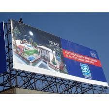 Banner Advertising Service