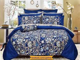Fashionable Bed Sheets