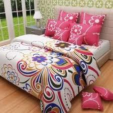 Printed Designer Bed Sheets In New Area