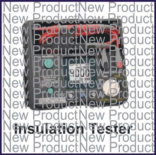 Injector Sensor Tester