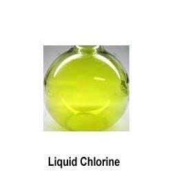 Liquid Chloride