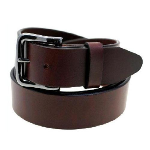 Mens Leather Belt Gender: Male