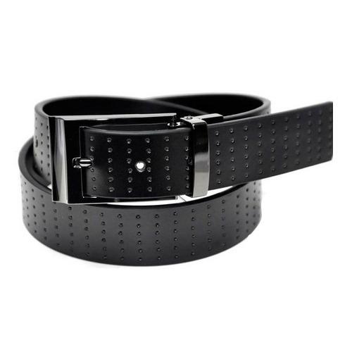 Stylish Mens Leather Belt Gender: Male