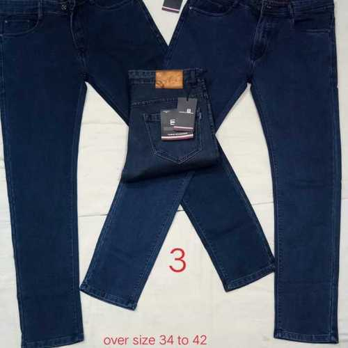 25ab59927b8 First Copy Polofit Jeans in New Delhi