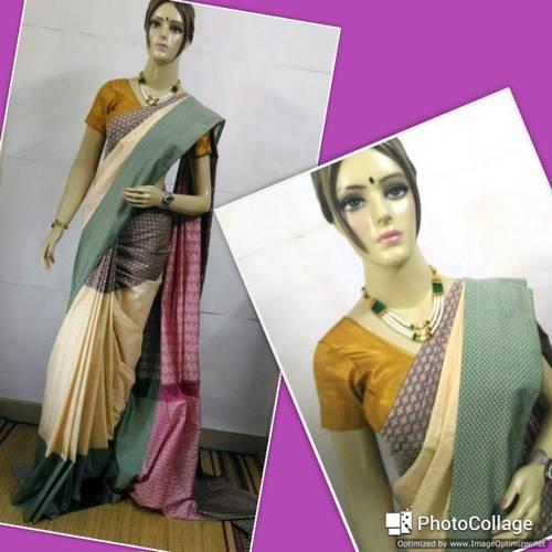 Soft Silk Sarees At Price 1100 Inr Piece In Chennai Vadapalani Exports