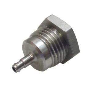 Tailored Mechanical Spare Parts, Wear Parts, Replacement Parts