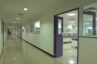 Gi Partition Sliding Doors