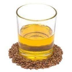 Ambrett Seed Oil