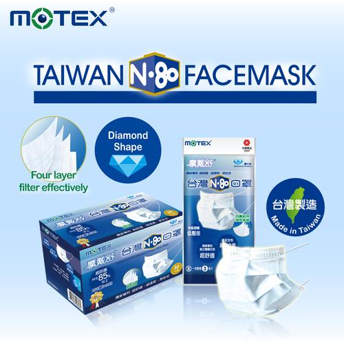 Medical Face Mask