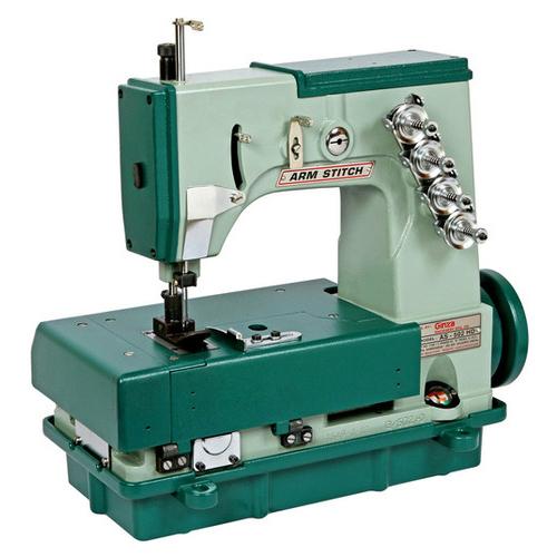 BOPP Bag Sewing Machines