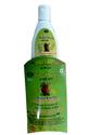 Herbal Tulsi Drop 20ml