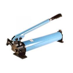 Industrial Hydraulic Hand Pumps
