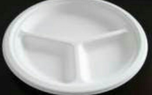 Multi Box Paper Plate in Sola & Multi Box Paper Plate in Ahmedabad Gujarat - DOSHI ENTERPRISES