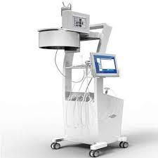 Reliable Diode Laser System