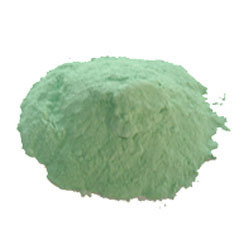 Best Quality Nickel Carbonate