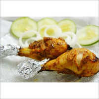 Fresh Chicken Roasted Tangri in  Rai Industrial
