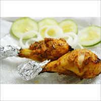 Fresh Chicken Roasted Tangri