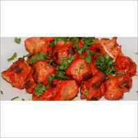 Premium Fresh Chicken Tikka in  Rai Industrial