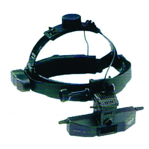 Binocular Indirect Ophthalmoscope at Best Price in Chennai