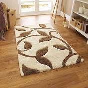 Designed Carpets
