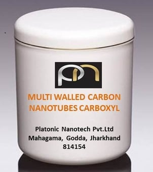 Carboxyl MWCNT