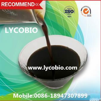 Compound Amino Acid Liquid Plus Npk 15-15-15