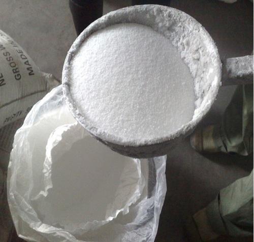 Food Grade Titanium Dioxide