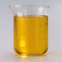 Liquid Phenol in   Near 3rd Phase Area