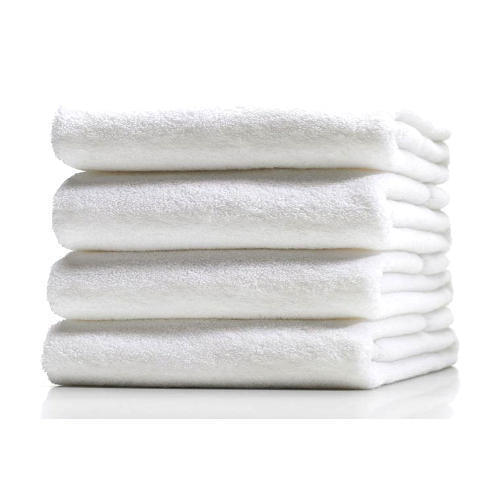 Pure Cotton Bath Towels For Hotel And Home
