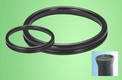 Tyton Ring Gaskets