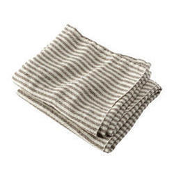 Dish Towel - Karur Export Company, No:66, Kuluthu palayam Road