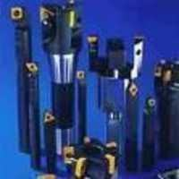 Precise Indexable Tool Holders