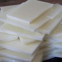 Slab Semi Refined Paraffin Wax %1-2