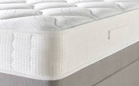 Quality Checked Double Comfort Mattresses in  Banjara Hills