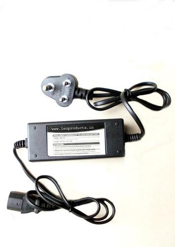 Sprayer Pump Battery Charger
