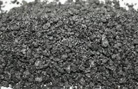 Anthracite Coal, Anthracite Coal Manufacturers & Suppliers