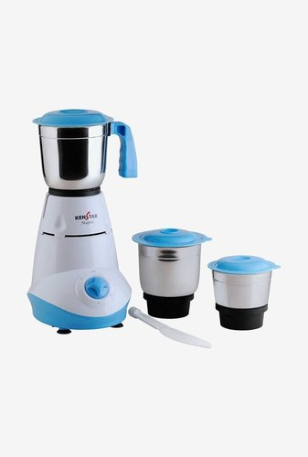 Mixer Grinder Machine