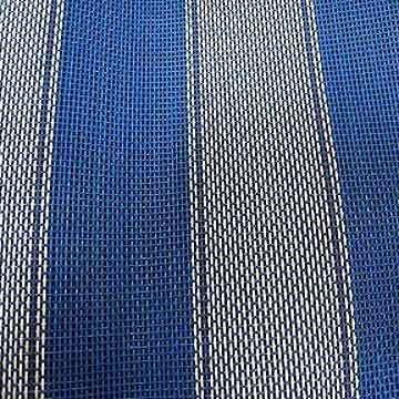 Wy09136-Pvc Mesh Fabric