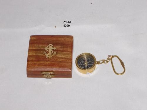 Keychains - Get Latest Wholesale Price of Key Chains in