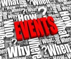Events And Management