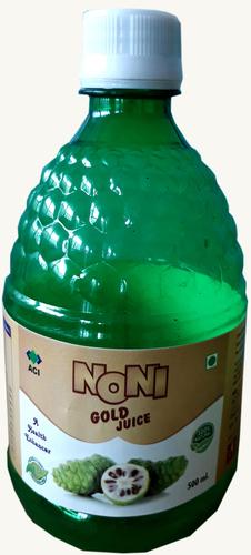 Noni Juice 500Ml in  Sarna Dungar