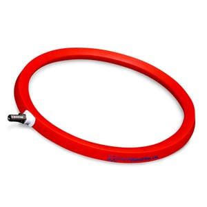 Silicone Inflatable Seals and Gaskets