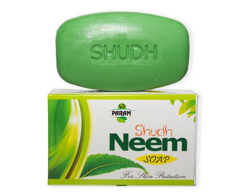 Neem Soap
