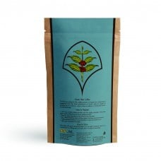 Filter Coffee Pouch