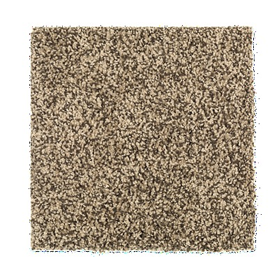Brass Tweed Carpet Flooring