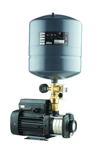 Grundfos Pumps Exporters, Dealers And Distributors