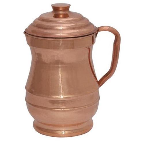exporter of kitchen utensils from mathura by best utensils india